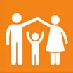 Famille et petite enfance