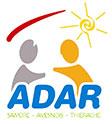 ADAR - Aide à domicile en activités regroupées