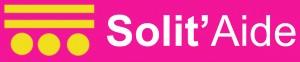 Logo Solit'Aide