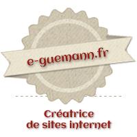 Auto-entreprise - Création de sites internet