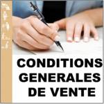 image_conditions generales de vente