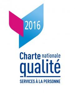 logo_charte 16