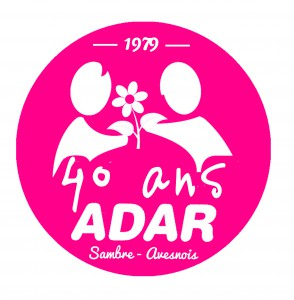 40 ans de l'ADAR